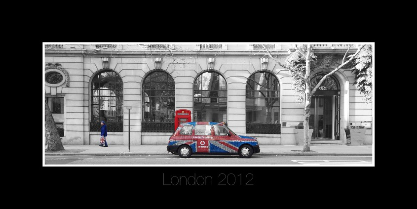 0001_Londontaxi1