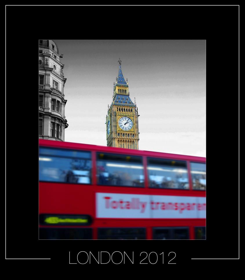 0003_london-bigben