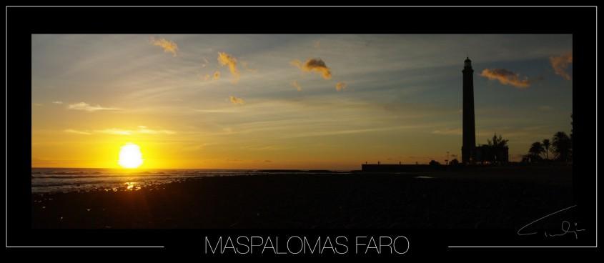 0005_maspalomas faro