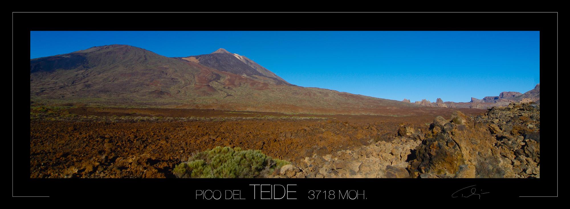 0006_PICO DEL TEIDE