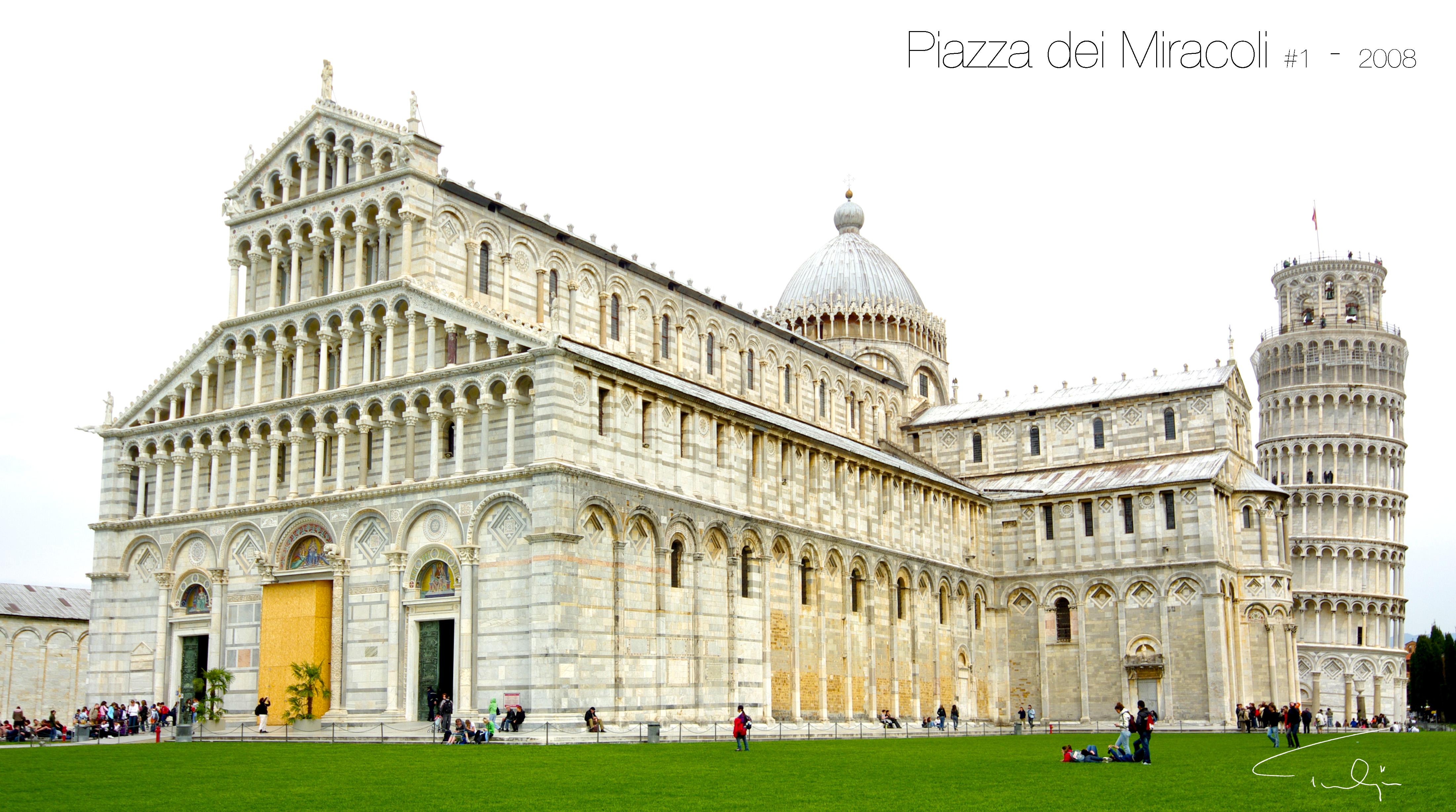 0014_Pisa Miracoli1.JPG